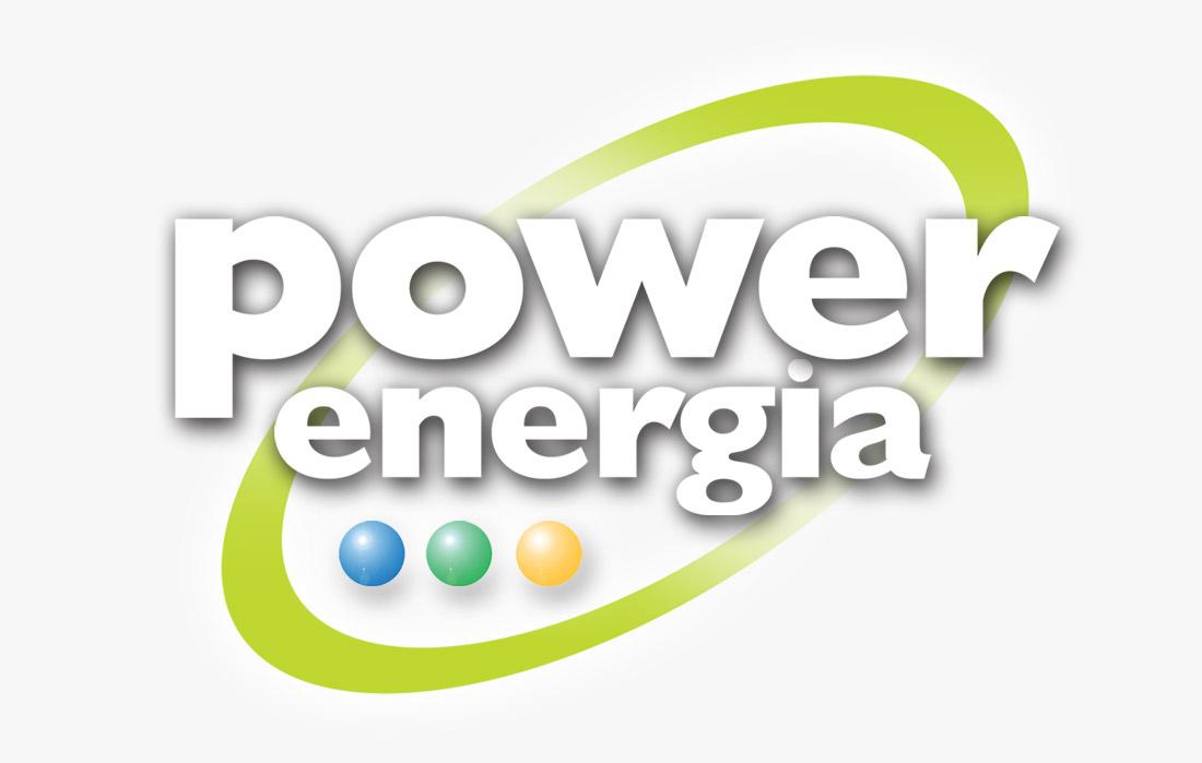 power-energia