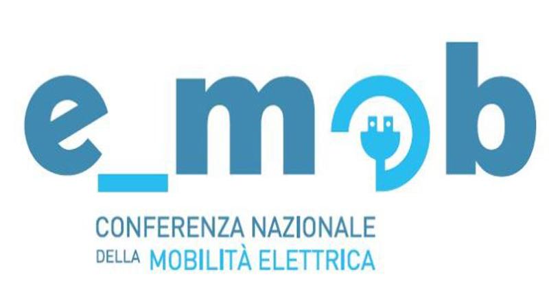 e-mob-640x303