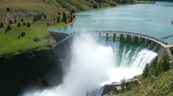 Hydro-energy-US-potential