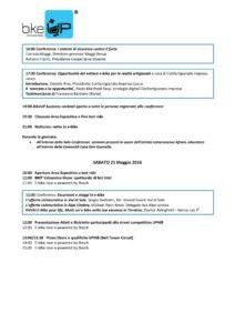 ProgrammaDettagliato-page-002