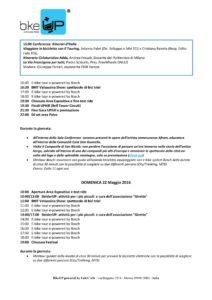 ProgrammaDettagliato-page-003