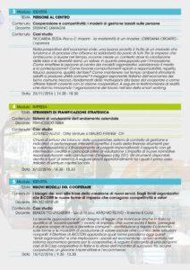 formacoopbro16web-page-005